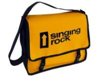 Singing Rock Fine Line Bag