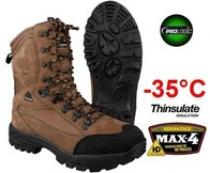 Prologic Survivor Boot