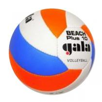 GALA Beach Play BP5173S