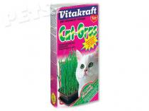 Vitakraft Cat Gras 120g