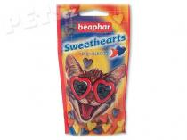 Beaphar Sweet Hearts 150tablet