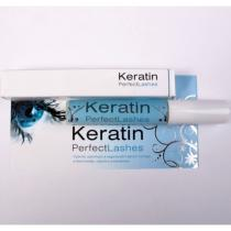For Beauty Perfect Lashes Keratin 10 ml