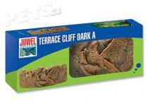 Juwel Cliff Dark Terrace A