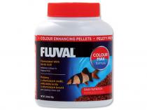 Hagen FLUVAL Color Enhancing Pellets 200ml