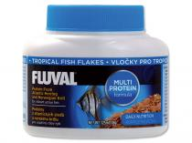 Hagen FLUVAL Tropical Flakes 125ml