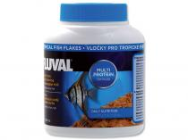 Hagen FLUVAL Tropical Flakes 200ml
