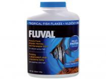 Hagen FLUVAL Tropical Flakes 750ml