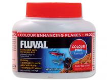 Hagen FLUVAL Color Enhancing Flakes 125ml