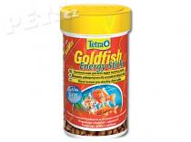 Tetra Goldfish Sticks 100ml