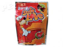 Dafiko Soft love 100g