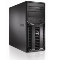 DELL PowerEdge T110 II (S12.T110-2.PROMOFSL)