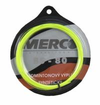 Merco BS-80 10m 0,7mm