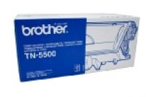 Brother TN-5500 Černý