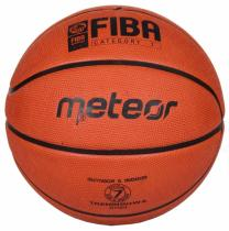Meteor Training FIBA č. 7