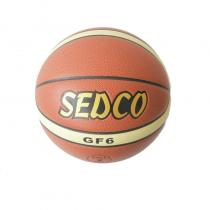 SEDCO Official 6a
