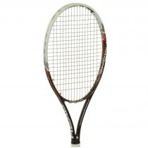 Head Graphene Speed S L4