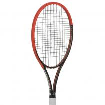Head Graphene Prestige MP L4