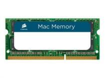 Corsair 16GB SO-DIMM DDR3 1333Mhz CMSA16GX3M2A1333C9