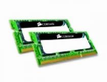 Corsair 8GB SO-DIMM DDR3 1066MHz CM3X8GSDKIT1066