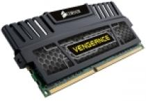 Corsair Vengeance 16GB DDR3 1600Mhz CL9 (CML16GX3M2A1600C9)
