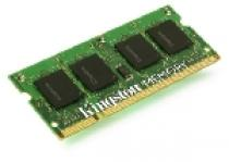 Kingston 1GB DDR2 800MHz KTH-ZD8000C6/1G