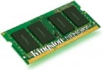 Kingston 4GB SO-DIMM DDR3 1333MHz KTL-TP3BS/4G