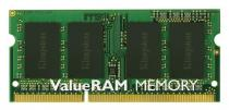 Kingston 8GB DDR3 1600MHz CL11 KVR16S11/8