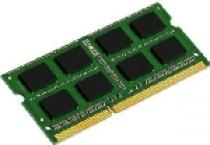 Kingston 8GB SO-DIMM DDR3 1333MHz KTL-TP3B/8G