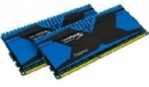 Kingston HyperX XMP 8GB DDR3 2800MHz CL12 KHX28C12T2K2/8X