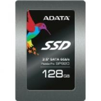 A-Data Premier SP920 128GB (ASP920SS3-128GM-C)