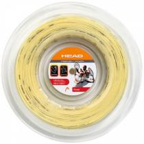 Head FiberGEL Power 200m 1,24