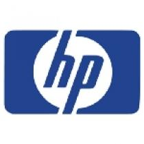 HP UM209E Return to Depot Notebook Only Service