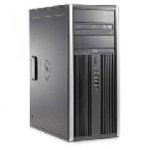 HP Compaq Elite 8300 CMT