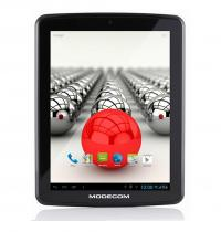 MODECOM FreeTAB 8001 IPS X2 8GB 3G