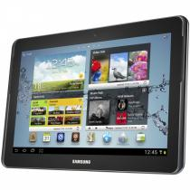 Samsung N8000 Galaxy Note 10.1 16GB 3G