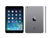 Apple iPad Mini Retina, 32GB, Cellular