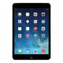 Apple iPad Mini Retina, 16GB, Cellular