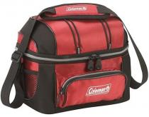Coleman 6 Can Cooler