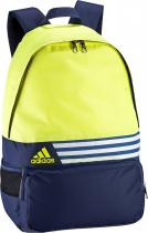 Adidas DER Medium 3 Stripes