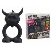 Shots Toys - beasty toys Bad Bull