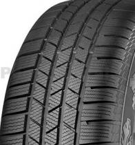 Continental ContiCrossContact Winter 275/45 R21 110 V