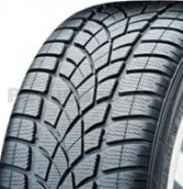 Dunlop SP Winter Sport 3D 275/35 R21 103 W