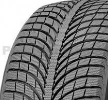Michelin Latitude Alpin LA2 295/40 R20 106 V GRNX