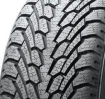 Nexen Winguard Snow G 205/60 R15 91 T WH2