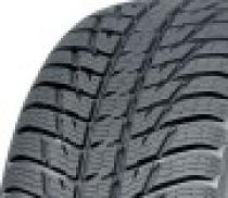 Nokian WR SUV 3 245/70 R16 111 H