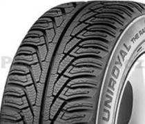 Uniroyal MS Plus 77 235/60 R18 107 V
