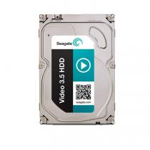 SEAGATE 1TB Video 64MB SATAIII