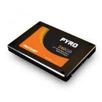 PATRIOT 240GB PYRO 550/530MBs 85K