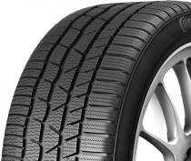 Continental ContiWinterContact TS 830P 205/55 R17 91 H