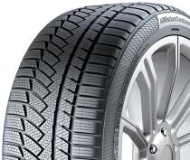 Continental ContiWinterContact TS 850P 235/55 R19 101 H